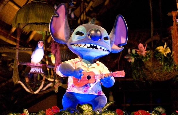 File:Stitch Tiki Room Jp.jpg