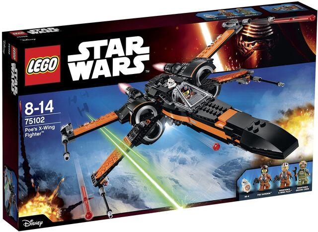 File:The Force Awakens Lego Set 07.jpg