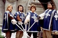 Three-musketeers-1993