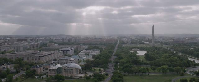 File:Washington, D.C. TWS.png