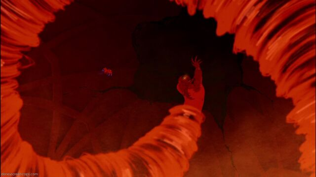 File:Aladdin-disneyscreencaps com-9559.jpg