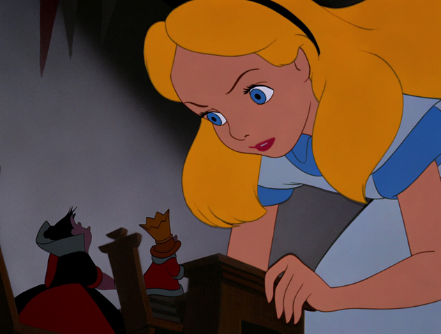 File:Alice Gigantic.png