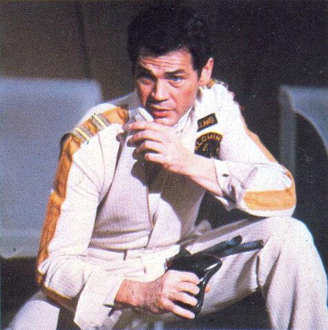 File:Captain Dan Holland 03.jpg