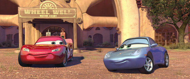 File:Cars-disneyscreencaps.com-12812.jpg
