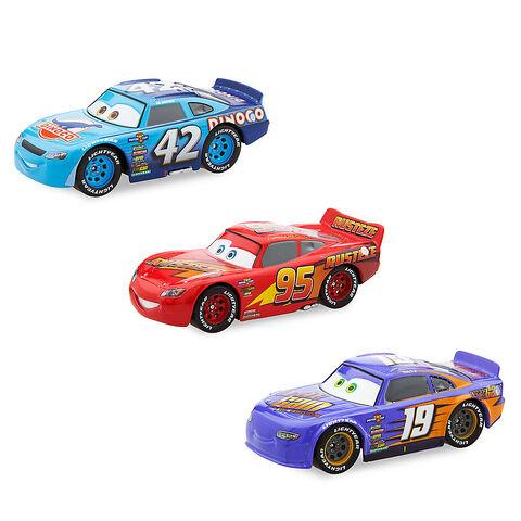 File:Cars 3 Deluxe Die Cast Set - 3-Piece.jpg