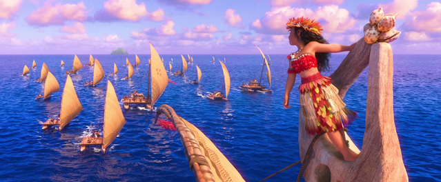 File:Chief Moana - Sailing.png