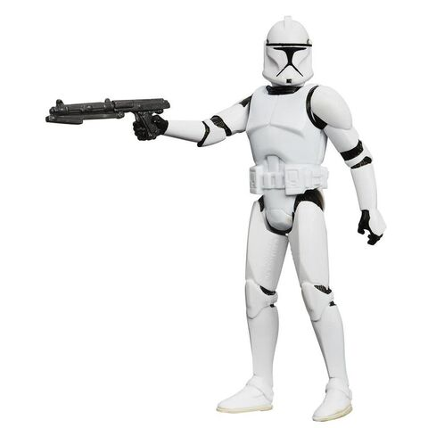 File:Clone Trooper Figure.jpg