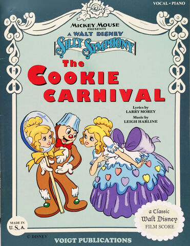File:CookieCarnivalSheetMusic-600.jpg