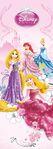 Disney Princess Promotional Art 15
