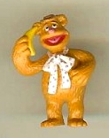 File:Disneyseries10minifigurefozzie.jpg