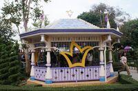 Fantasy Gardens 06