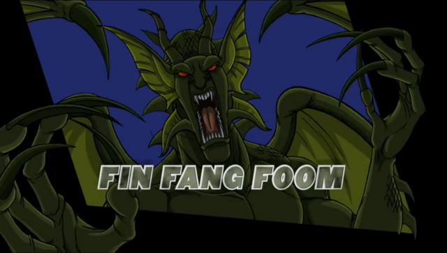 File:Fin Fang Foom Agents of Smash.png