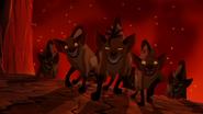 Hyenasprepare