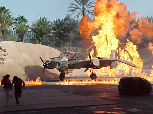 File:Indiana Jones Epic Stunt Spectacular Nazi Plane fight.jpg