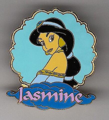 File:Jasmine Pin.jpg
