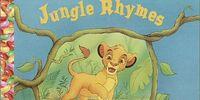 Jungle Rhymes