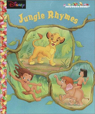 File:Jungle rhymes.jpg