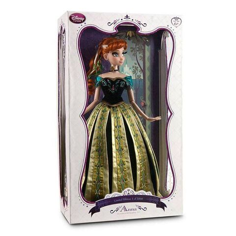 File:Limited Edition Anna doll (Inside the Packaging box).jpg