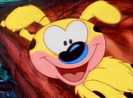 File:Marsupilami smiling.jpg