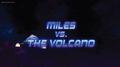 Thumbnail for version as of 13:43, September 15, 2015