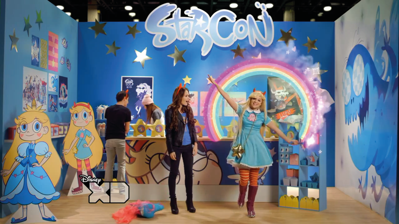 Image - Olivia-Holt-as-Star-Butterfly-2.png