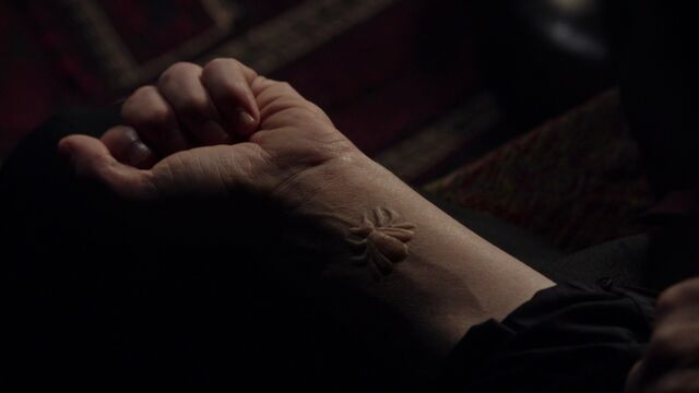 File:Once Upon a Time - 5x11 - Swan Song - Mark of Charon.jpg