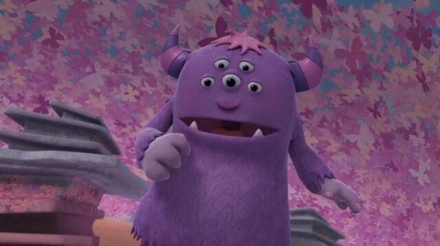 File:Purple monster from doc mcstuffins.jpg