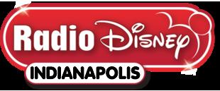 File:Radio Disney Indianapolis 2013.png