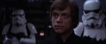 Return-of-the-Jedi-4