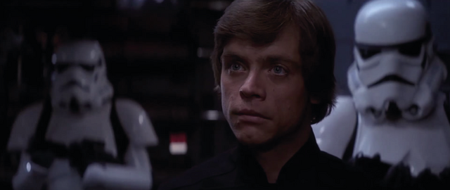File:Return-of-the-Jedi-4.png
