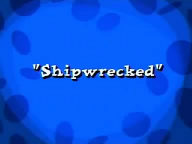 File:Shipwrecked 101.png