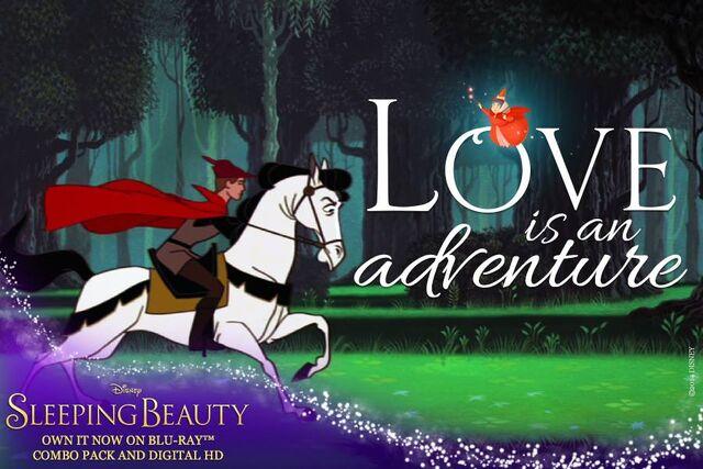 File:Sleeping Beauty Diamond Edition Love is an Adventure Promotion.jpg
