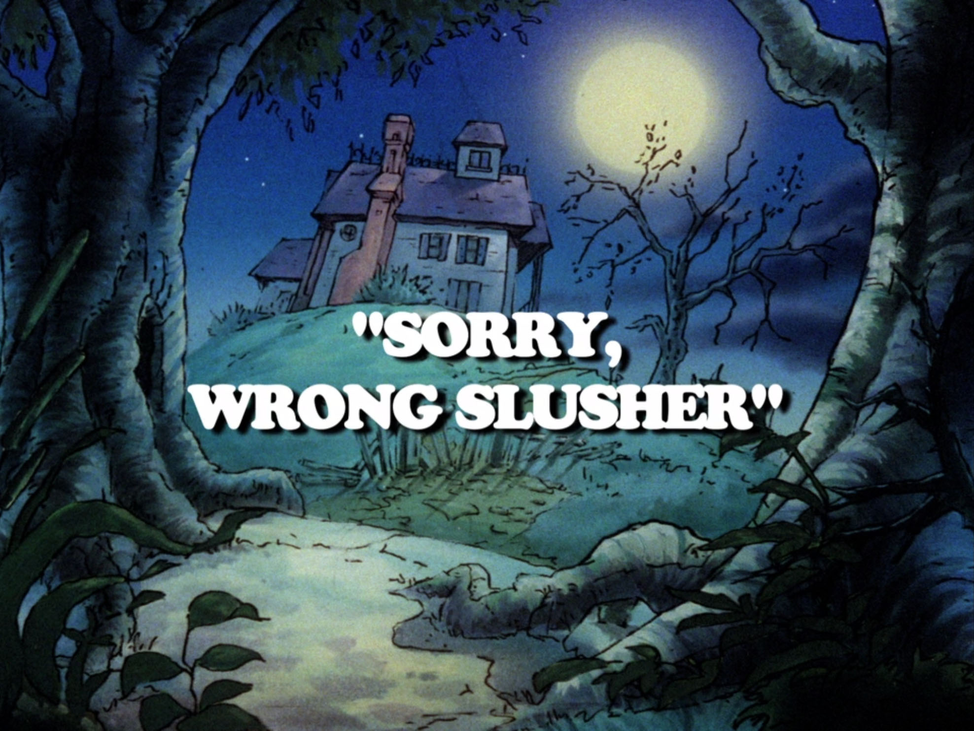 File:Sorry wrong slusher.jpg