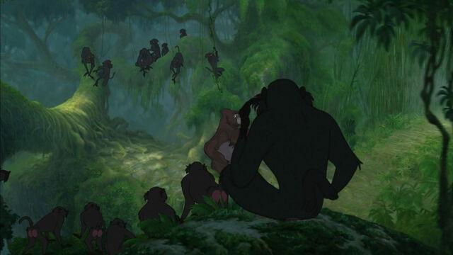 File:Tarzan-disneyscreencaps com-307.jpg