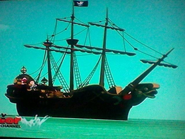 File:The Jolly Roger02.JPG