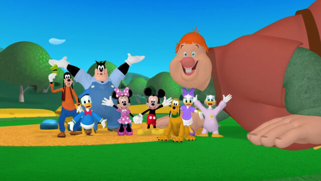 File:The whole cast mickey's thanks a bunch day.jpg