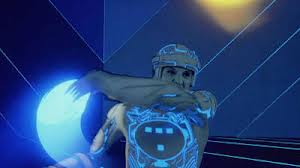 File:Tron Throwing Disc.jpg