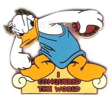 File:WDW - I Conquered The World Pin Pursuit (Donald).jpeg