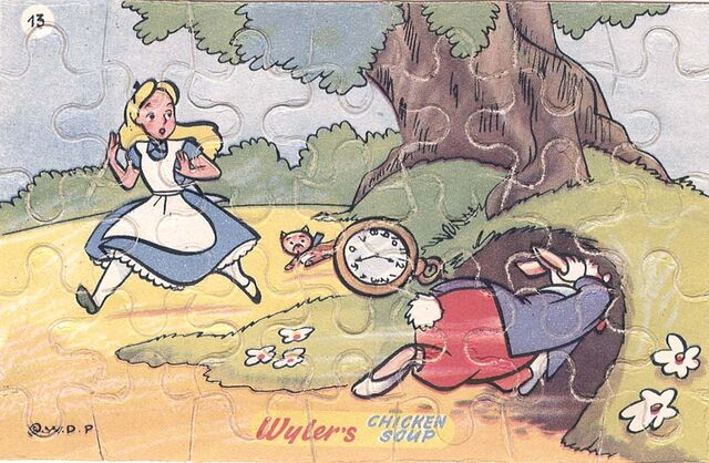 File:Wylers puzzle 13 640.jpg