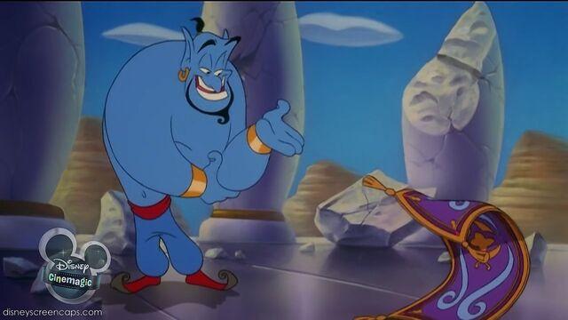 File:Aladdin3-disneyscreencaps.com-1452.jpg