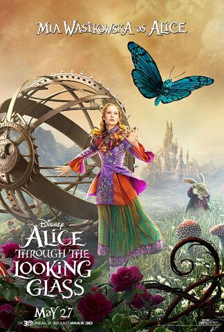 File:Alice ATTLG.jpg