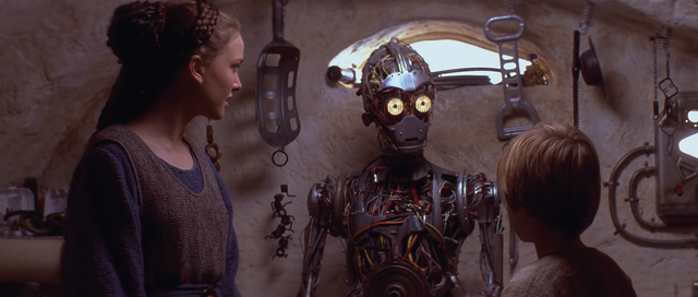 File:C-3PO-in-the-phantom-menace-2.png