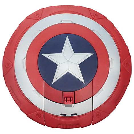 File:Captain America Stealthfire Shield 1.jpg