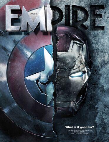 File:Civil War Empire Subscriber's Cover.jpg