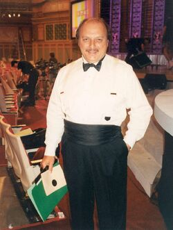 Dennis Franz (1994)