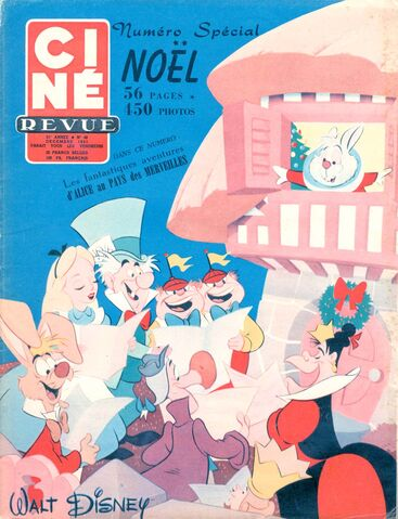 File:France cinerevue 1951-12 cover blog.jpg