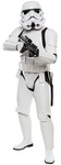Full Body Stormtrooper 3