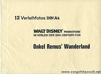 File:German82-env.jpg