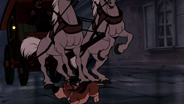 File:Great-mouse-detective-disneyscreencaps.com-7078.jpg
