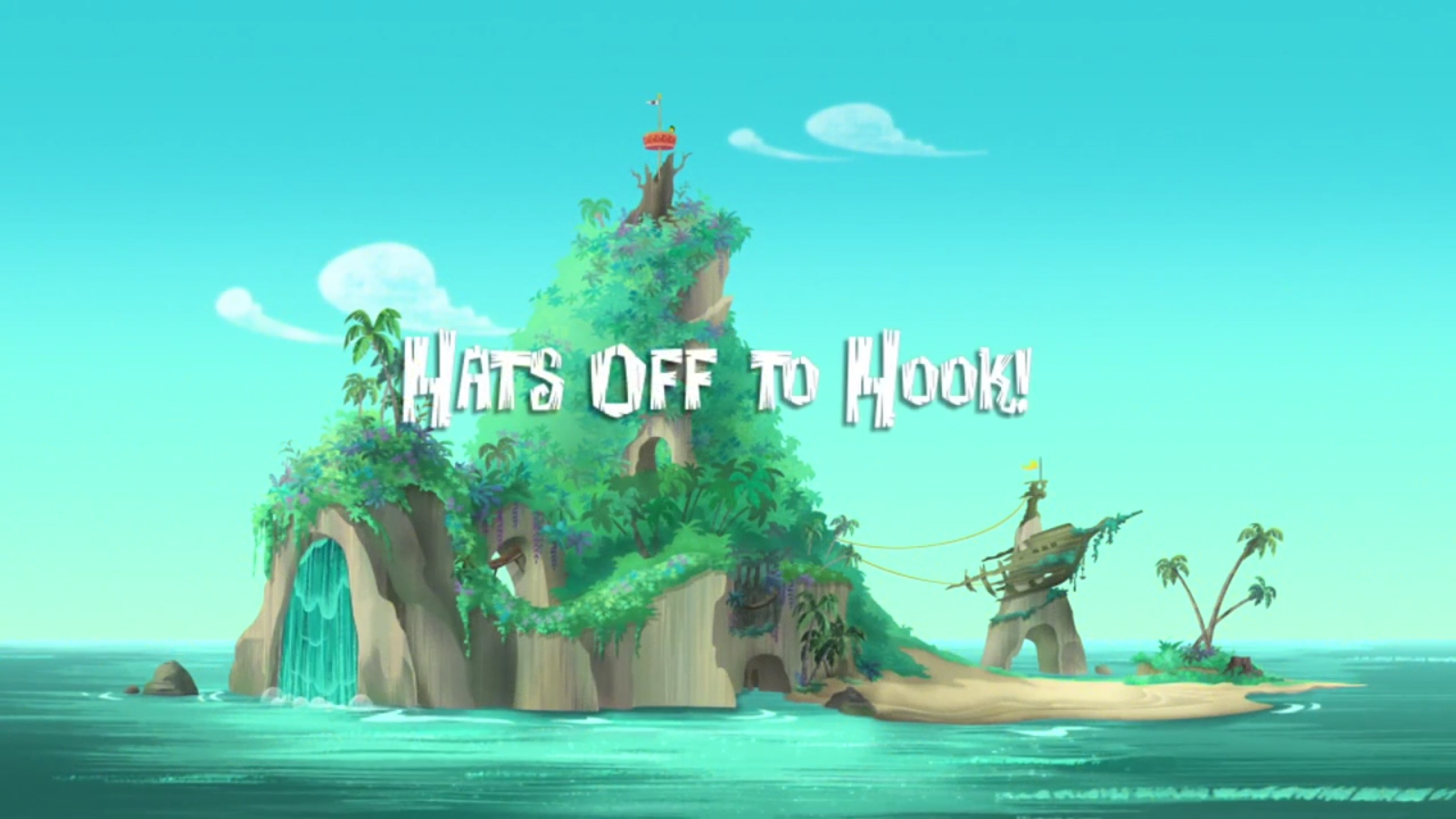 File:Hats Off to Hook titlecard.png